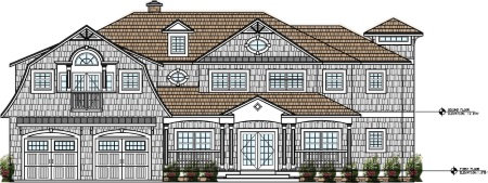 custom-home-builder-house-plans