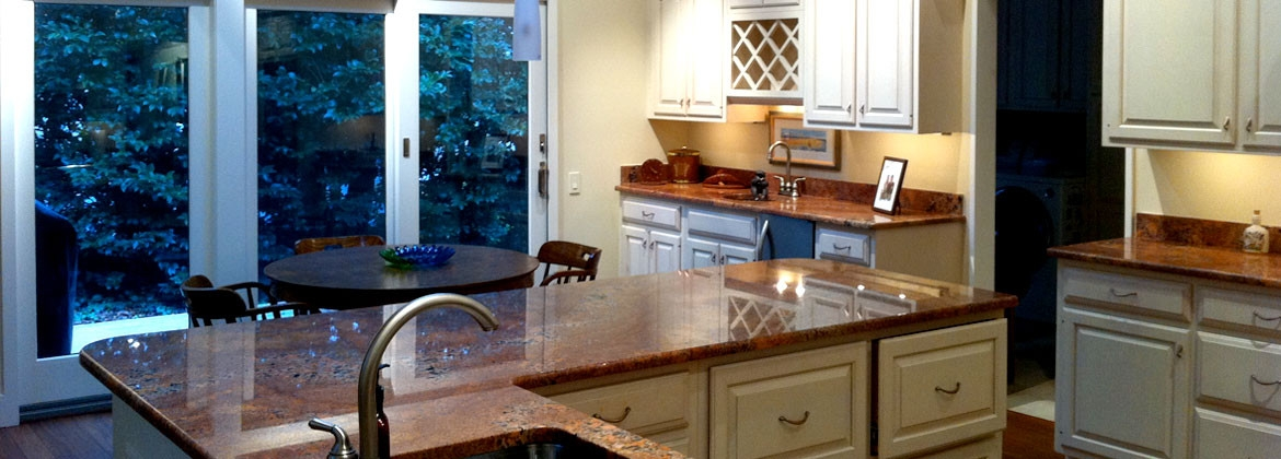 kitchen-design-home-improvement