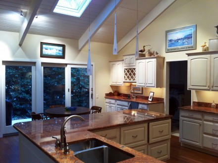 Lewes Home Remodeling