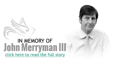 in-memory-of-john-merryman